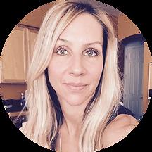Kim Halmekangas - DNA Marketing - Digital Agency - AZ