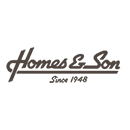 Homes and Son Logo.png