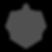 DSC Logo.png