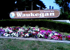 100070.waukegan-illinois-profile.jpg