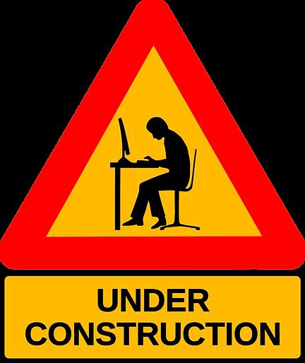 UnderCon.png