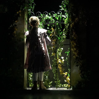 Secret Garden Slow Burn Theatre .jpg