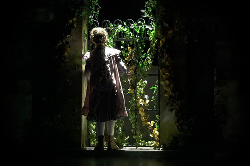 Secret Garden Slow Burn Theatre .jpg