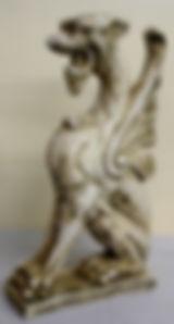 15012-8.jpg