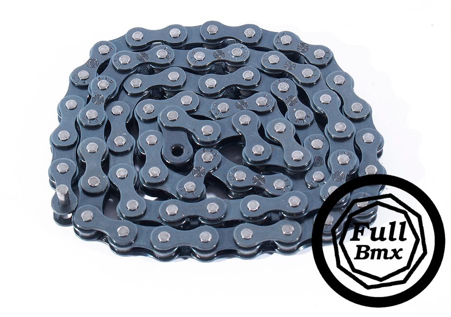 stoneder 428/76/mm 41/dientes Pi/ñ/ón para cadena negro trasera para chino Pit Suciedad Trail para bicicleta motocicleta Motocross 50/cc 70/cc 90/cc 110/cc 125/cc 140/cc 150/cc 160/cc