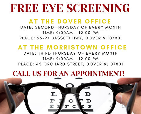 Free%20Eye%20Screening%20-%20IG%20Post%20Eng_edited.jpg