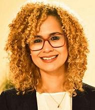 Janice Perez-Rojas, Esq.jpg
