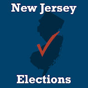 NJ Elections App - Logo.jpg