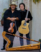Peppino and Carlos  (2)_edited.jpg