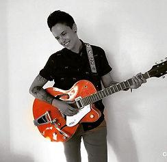 abby guitar.jpeg