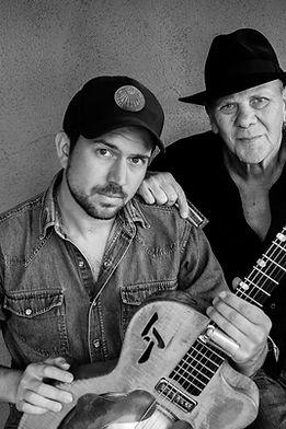 David Jacobs-Strain & Bob Beach.jpg