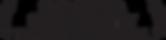 2020-FAI-Official-Showcase-Artist-Logo.p
