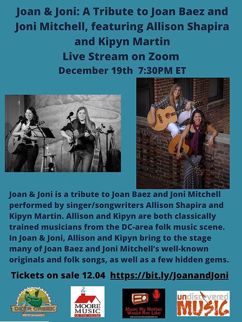 Joan & Joni Poster final copy.jpg