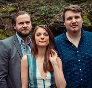 South for Winter - Trio (1).jpg