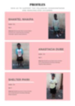 Profiles 1.jpg