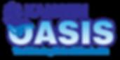 Kangen logo no bckgrd.png