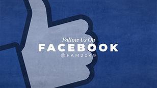 Facebook URL.jpg