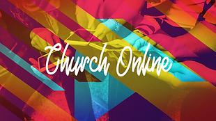 Church Online .png