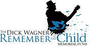 Dick-Wagner-Memorial-FUND-logo-birds-V2-