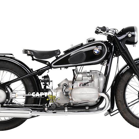 R 5 1937