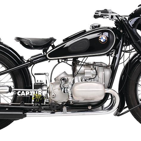 R 51 1938
