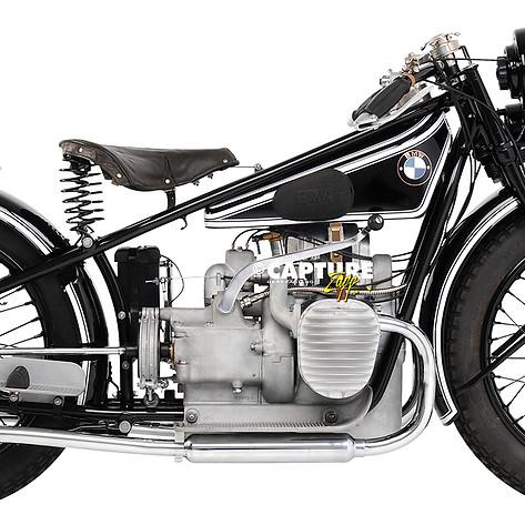 R 52 1928