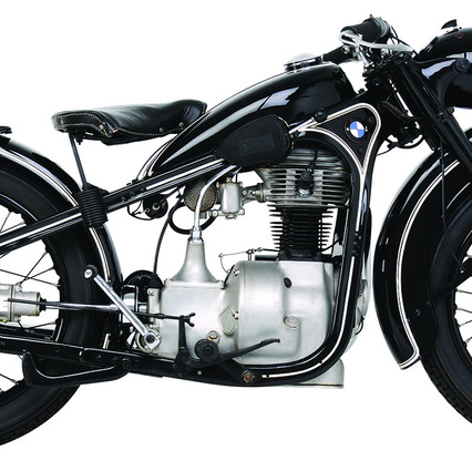 R 35 1937
