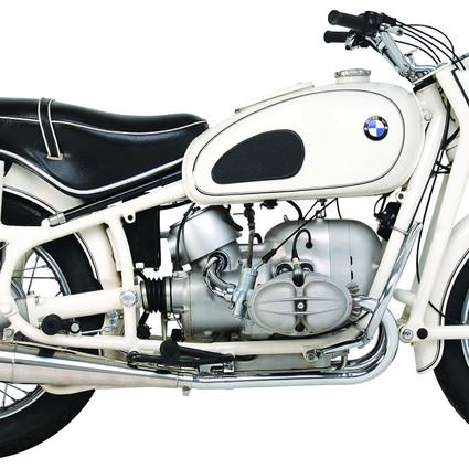 R 64 1958