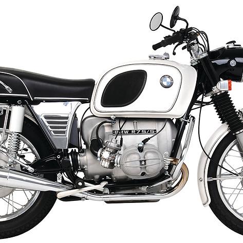 R 75 2 1971