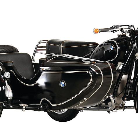 R 50 1960