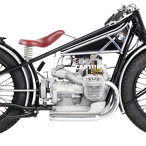 R 42 1926