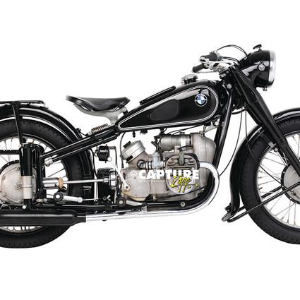 R 61 1938