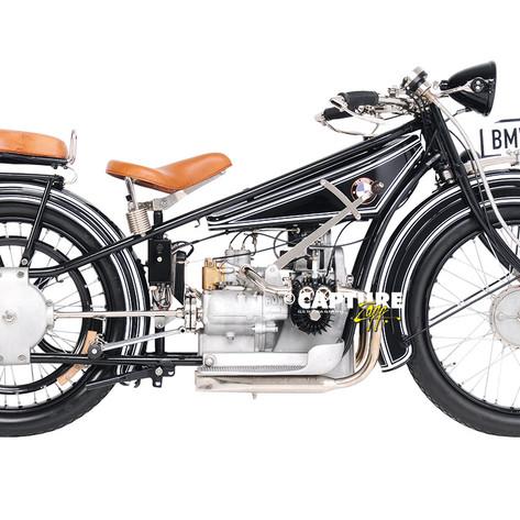 R 32 1923