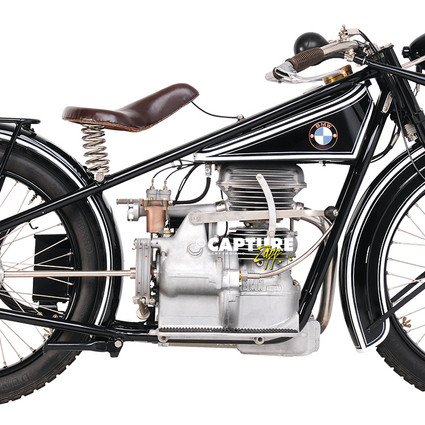 R 39 1925