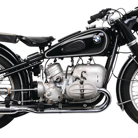 R 68 1954
