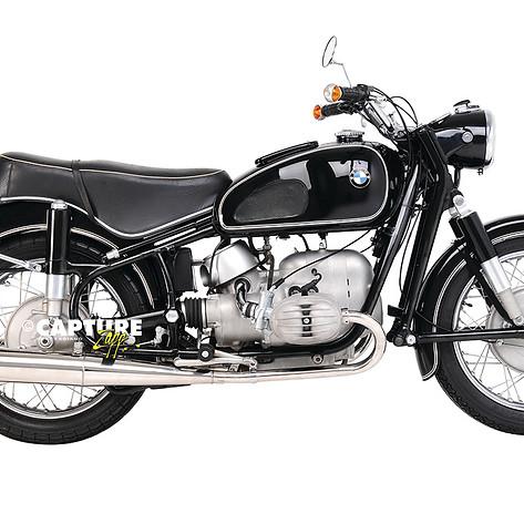R 60 1969