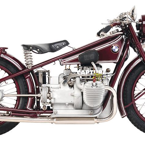 R 62 1929
