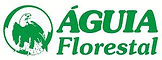 Logo-Aguia-Florestal-1-300x111.jpg