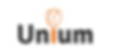 Unium.png