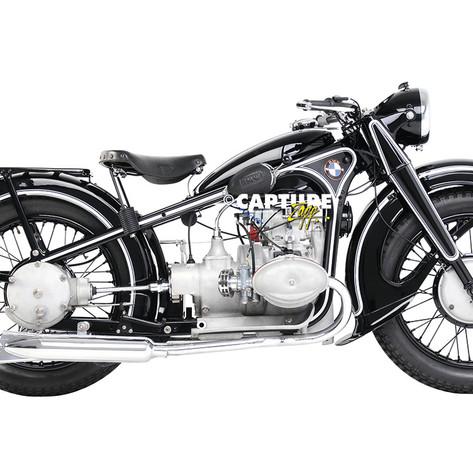 R 20 1937