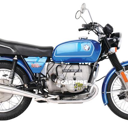 R 90 1973