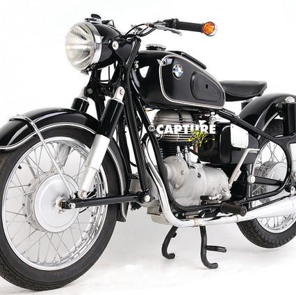 R 27 1962