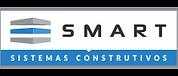 logo-smart1.png