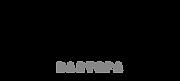logo-olala.png