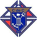 Chevaliers de Colomb Beloeil.JPG