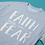 Thumbnail: Faith Over Fear Sweatshirt