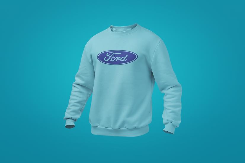 Ford Sweatshirt