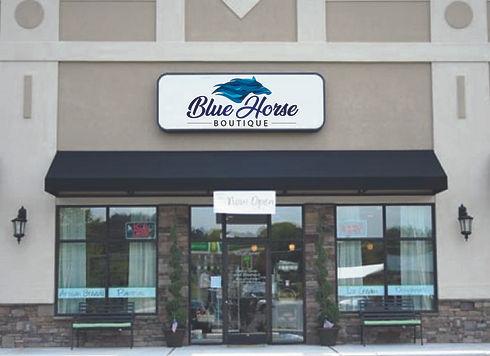 boutique storefront.jpg