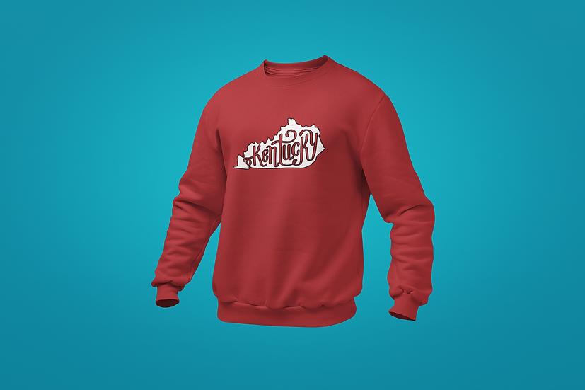 KY Twice As Nice Sweatshirt