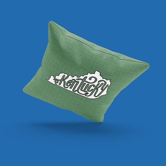 KY Twice As Nice Pillow